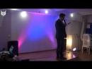 Финадеев Евгений - Я (Ария Гастона, мюзикл Красавица и Чудовище)