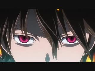 【multiple_mad】 animes  ✖   m20 i gotta turn it on   #lezz#animes#anime #mad#multiple_mad