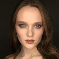 Татьяна Домбровская-Круглова