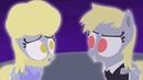 A Derpy Doppel ghouler