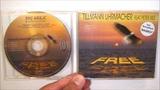 Tillmann Uhrmacher Featuring Peter Ries - Free (2000 Talla 2XLC remix)