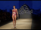 Agua Bendita Resort 2019 Paraiso Fashion Fair