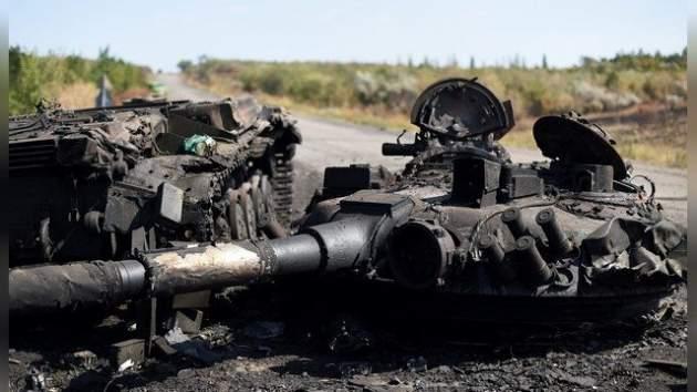 Новый котел на Донбассе: военный эксперт заявил об угрозе