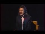 Farruh Zokirov. quron tilovati (Exclusive Video)