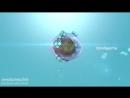 Метастазирование раковых опухолей - как это происходит