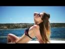 Feel, Alexandra Badoi – Did We Feel (Frainbreeze Progressive Mix)