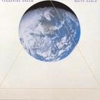 Tangerine Dream альбом White Eagle