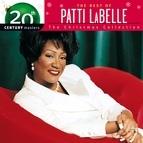 Patti Labelle альбом Best Of/20th Century - Christmas