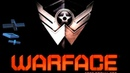 Warface History PS4-intro