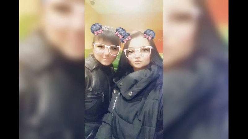 Video_2018_Sep_08_10_52_17.mp4