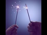 Находи магию в простых вещах благодаря Galaxy S9 | S9+!