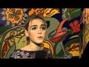 Kiernan Shipka interview Actress talks saying goodbye to Mad Men, Sally Draper Video