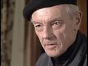 V s mobi01 «Бандитский Петербург» ''Барон'' Фильм I 5 серий из 5 и 2000 4 09