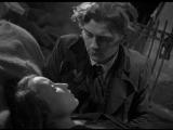 Отверженные (1934) Раймон Бернар Les Miserables. Part 3 (1934) Raymond Bernard