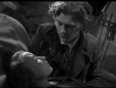 Отверженные (1934) Раймон Бернар / Les Miserables. Part 3 (1934) Raymond Bernard