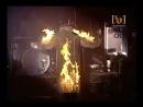 Till Lindemann|Rammstein-Rammstein