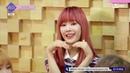 [GOT YA! 공원소녀] Episode 9 short clip :: 하트 기부 천사 앤의 하트 4종 세트 받아랏!!