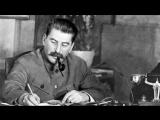Сталинская демократия?