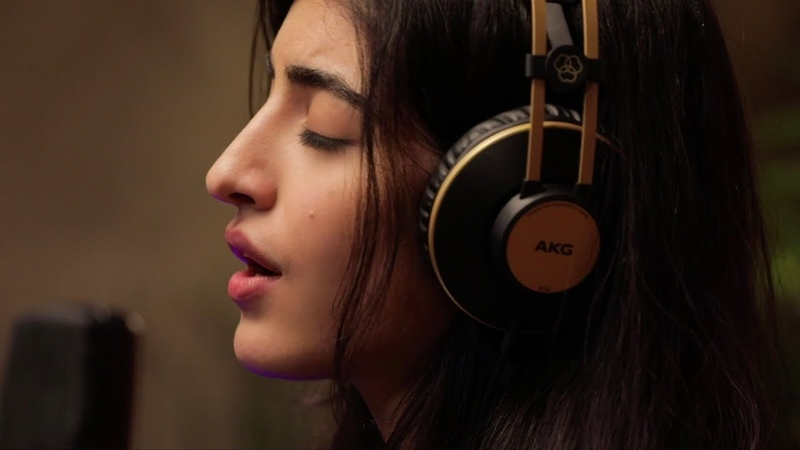 Bella Ciao - Luciana Zogbi ft Kenny Holland Romy Wave (Short Version)