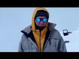 На вершине. Интервью с Валентином, участником восхождения на Эльбрус с юга в мае 2018 года