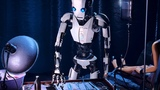 ABE VR - Game Trailer