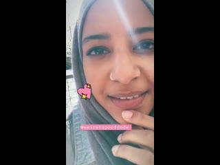 Instagram: Nora
