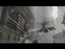 СССР атакует США. Третья мировая война сценарий компьютерной игры   World in conflict  __ фантазия запада русская агрессия __(3)
