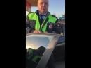 Будённовске нарушитель устроил погоню с сотрудниками ДПС