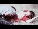 бдсм сцены(bdsm, изнасилования,rape) из фильма: The Suckers - 1972 год