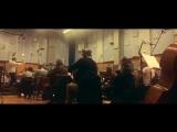 Michael Giacchino score sessions [1] #JurassicWorldFallenKingdom