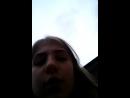 Amalija Liberte - Live