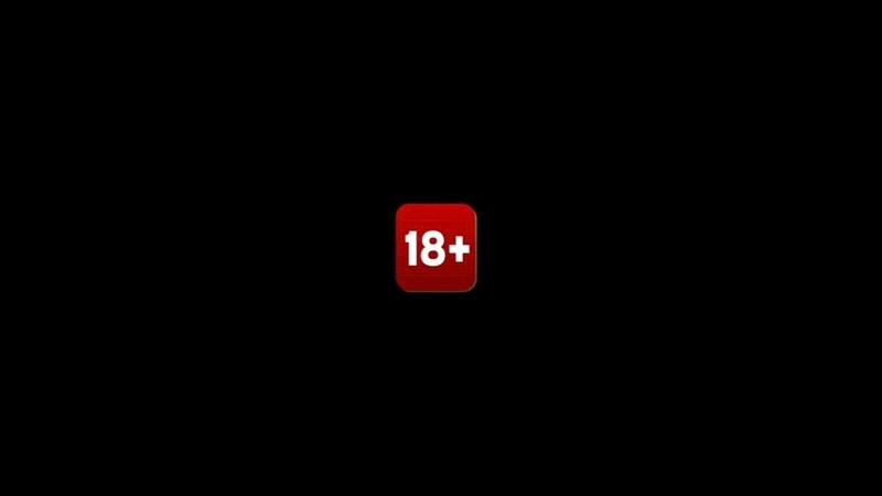 Хэллфест Русский трейлер (ужасы, триллер) дата выхода 11 октября 2018 г.