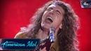 Cade Foehner Sings Black Magic Woman by Santana - Top 14 - American Idol 2018 on ABC