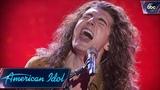 Cade Foehner Sings