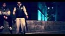 Sench Xudo Redlight- Qaxaqum Anjatel En Luysery [HD]