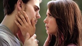 Stefan and Elena- Unconditionally