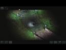 ❀ Прохождение Нэнси Дрю_ Привидение замка Маллой ❀ - 4th - Игровые автоматы