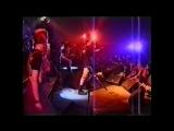 Наша музыка 2004 - Выступление Boney NEM 2002 г в Пушкине