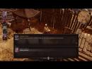Divinity Original Sin 2 - PS4 u0026 XBox - RussianFull HD,1920x1080