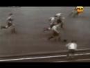Советский спорт Легенды СССР