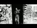 Video.Guru_20180928_000903929.mp4
