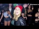 Lost Kings You ft Katelyn Tarver