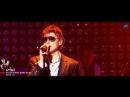 A-ha - The Sun Always Shines On TV Fdieu RemiX