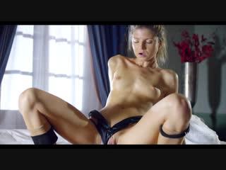 Porn Gina Gerson 1080p