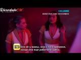 Riverdale _ Season 2_ Deleted Scene HD _ 2x02 Nighthawks RUS_SUB
