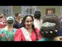 Цыганская свадьба Петя и Билана 1 часть4