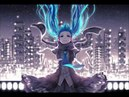 Nightcore Glad You Came