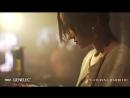 Caterina Barbieri | Immersive Modular Live Set - Boiler Room x Genelec