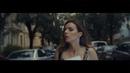 ПРЕМ'ЄРА! [Official Video] ROCKOKO - Mutual Love [авторська композиція]
