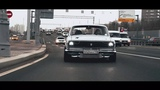 ГАЗ 24 ЦАРЬ ВОЛГА V2.0